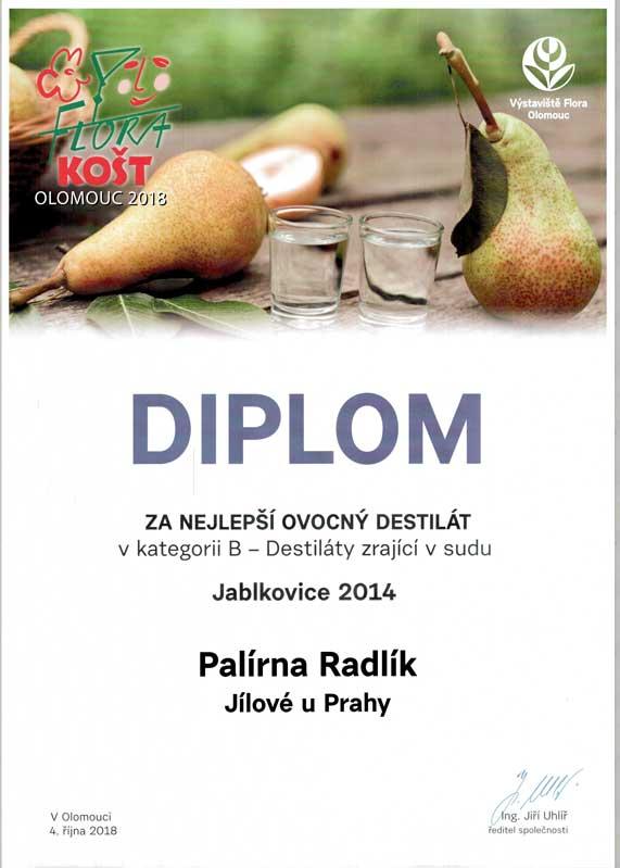 Jablkovice_sud_Flora_kost_Olomouc_2018