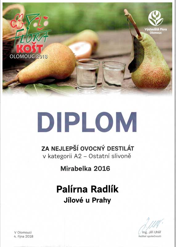 Mirabelka_Flora_kost_Olomouc_2018