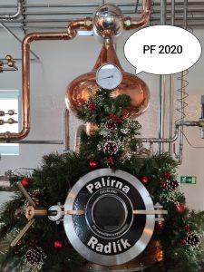 pf2020